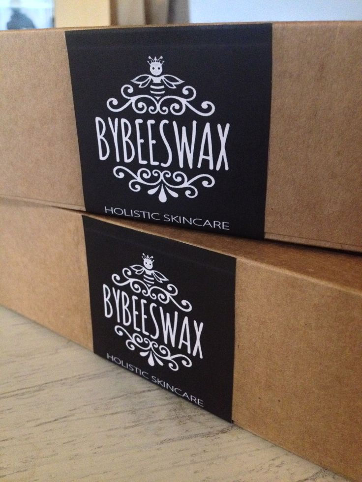 BYBEESWAX HOLISTIC SKINCARE