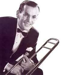 "When you're ""in the mood"" for classic Swing, nothing beats the iconic hits of Glenn Miller."