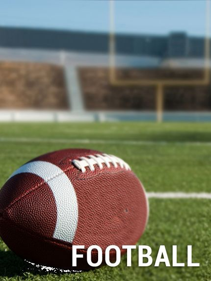 College Football: Connecticut at Virginia