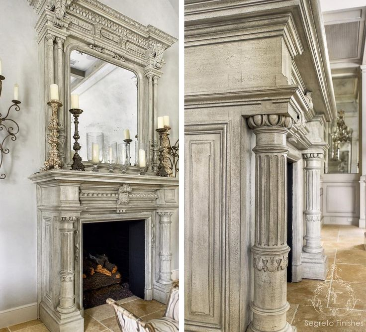 Fireplace Finishes Ideas 646 best fireplace ideas images on pinterest | fireplace ideas
