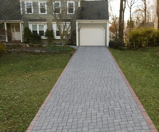 37 Best Images About ECO Friendly Pavers On Pinterest Country Estate Pewte