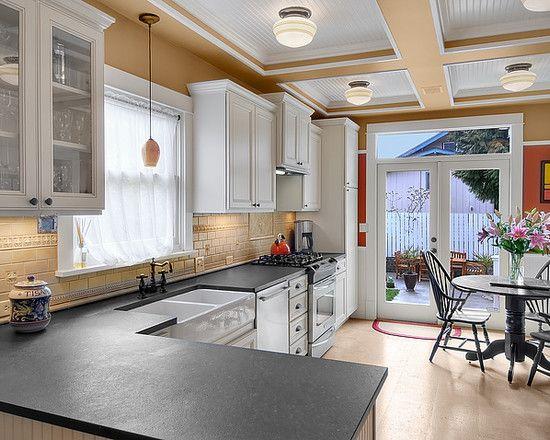 Granite Design Pictures Remodel Decor and Ideas