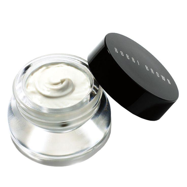 Bobbi Brown Extra Eye Repair Cream Krem pod oczy w sklepie online na douglas.pl