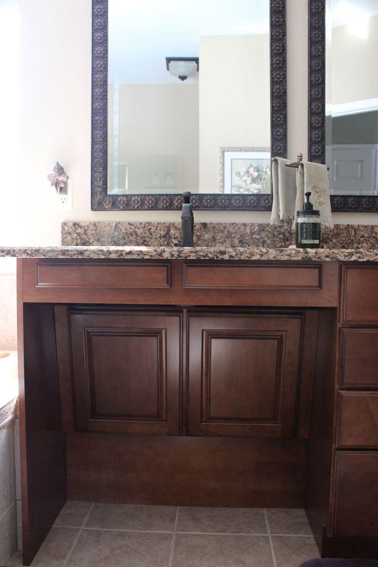 17 best WC Design Ideas images on Pinterest   Wc design, Bathroom ...