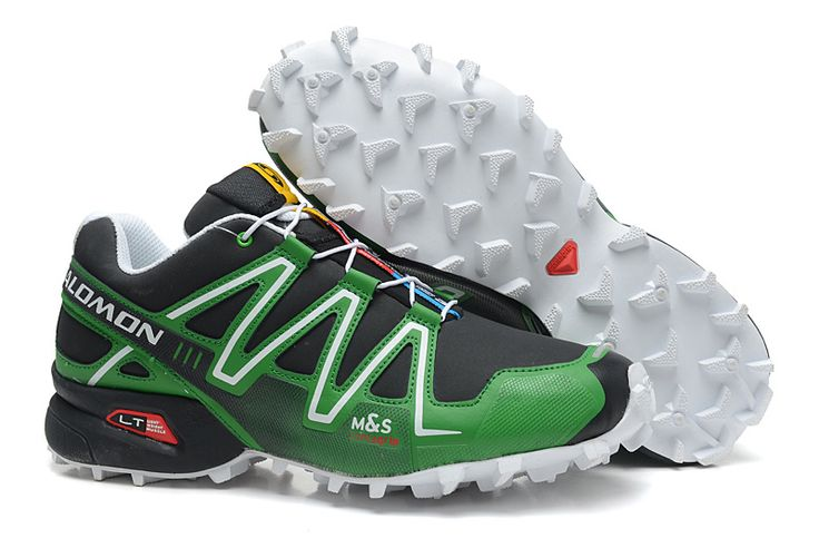 le mie prossime scarpe - Cerca con Google