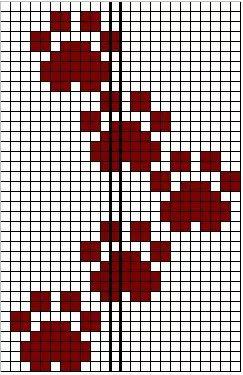 2e2f8bd2ee49ca862f5c62aed8bb5c6b.webp (243×375)