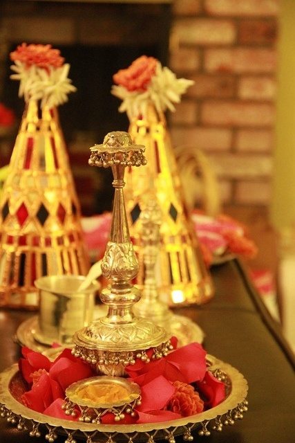 17 Best Images About India Inspired Decor On Pinterest: 17 Best Images About Festivals And Function Decor And