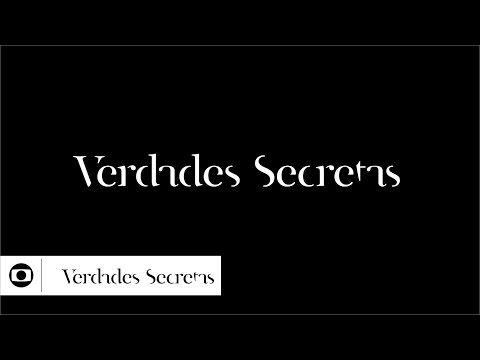#VerdadesSecretas abertura da novela da Globo; assista - YouTube