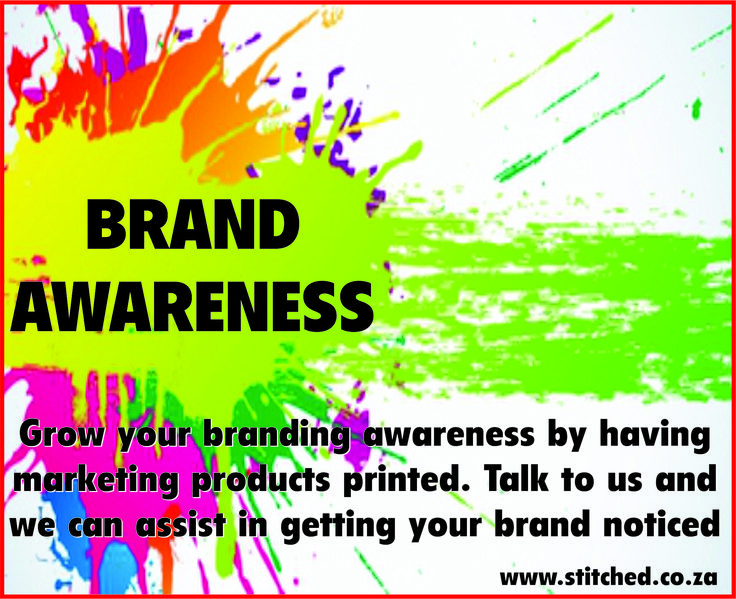 Grow your #branding awareness by having #marketing products printed #brandingawareness #display #stitchedsa #flagsandbanners #design #flags #bannerprinting #flagprinting #bannerdesign #flagdesign #banners #graphicdesign #productdisplay #pointofsale #corporatebranding #sublimation #printing #sublimationprinting #posterprinting #banner #pvcbanners #manufacture #bestprice #resaler