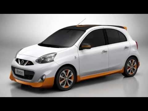 Nissan March Tuning >> 20 Best March Tuning Images On Pinterest Nissan March Cars And Autos