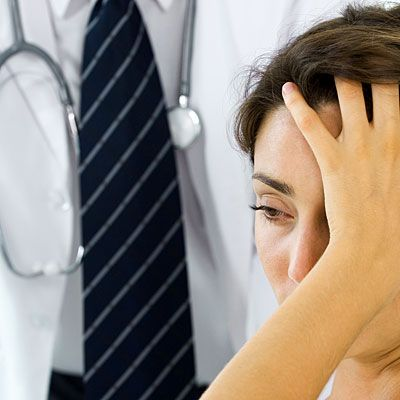 What is a headache? The brain itself can't feel pain, but experts now think that the surrounding tissues, blood vessels, and nerves produce pain signals. Here are the causes and treatments of 14 headache types.