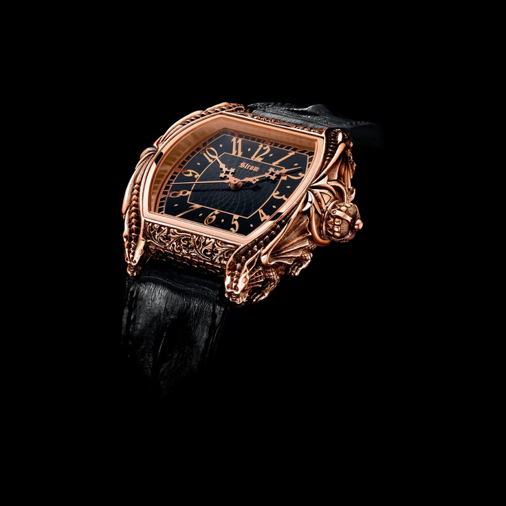 1000+ images about Luxury & Expensive Watches on Pinterest