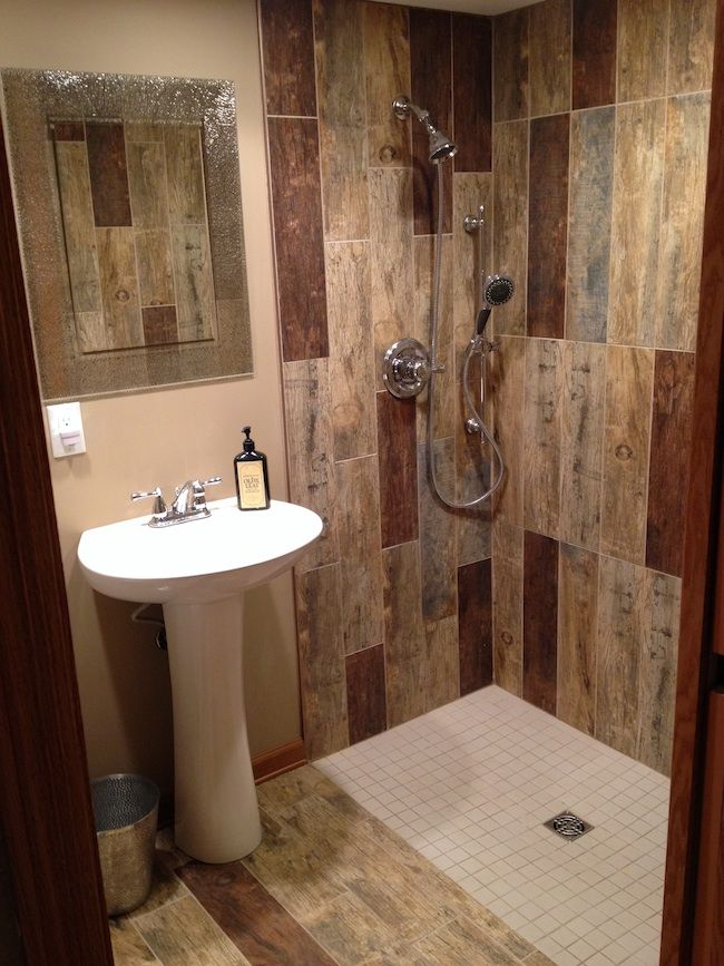 111 best wet rooms for the disabled images on pinterest | wet