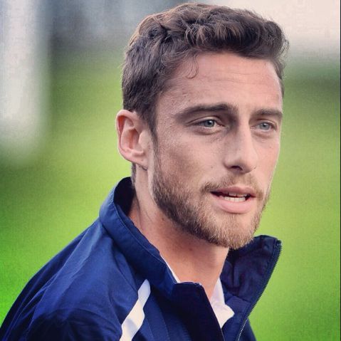 Marchisio  Italy national football team