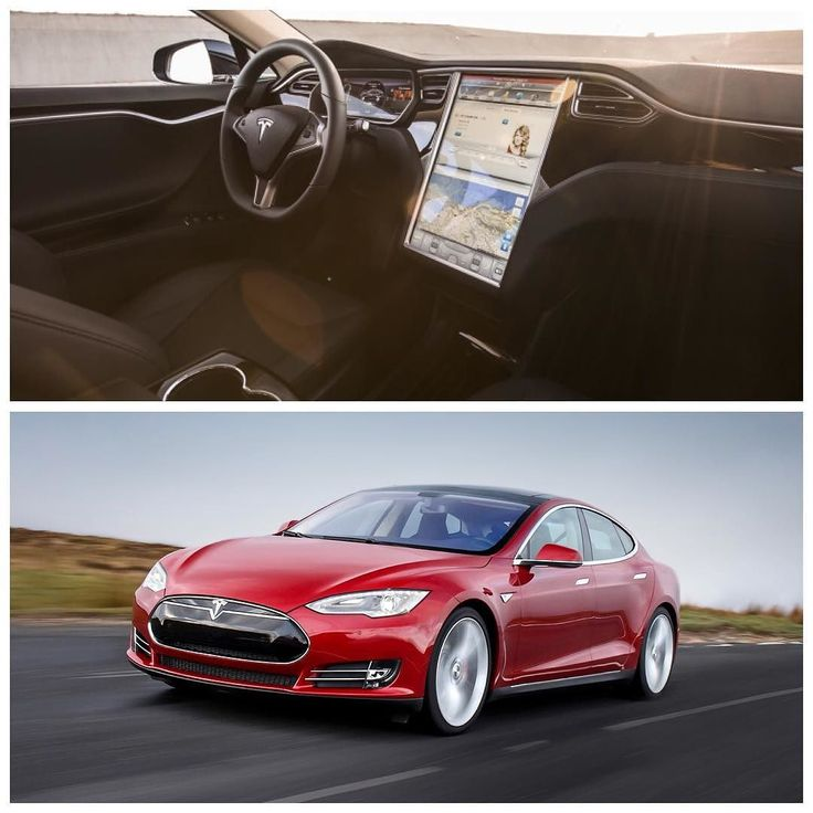 More tips and tricks for Tesla Model S owners to check these out just click the link in our bio for access. _____________________________  #tesla #teslas #tsla #teslamotors #teslamodels #teslamodelx #teslamodel3 #teslaroadster #teslasupercharger #P85D #teslalife #teslaowner #teslacar #teslacars #teslaenergy #powerwall #gigafactory #elonmusk #spacex #solarcity #scty #electricvehicle #electriccar #EV #evannex #teslagigafactory  Website: evannex.com by evannex_for_tesla