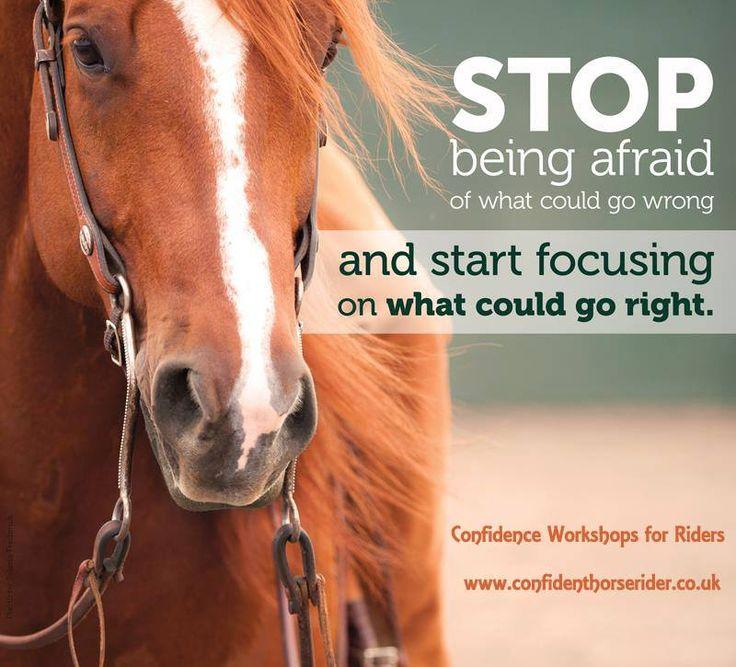 www.confidenthorserider.co.uk/
