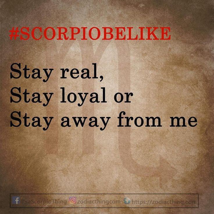 A Scorpio will not compromise any matter of the heart!  #scorpio #scorpio #scorpioseason #scorpiolife #scorpion #scorpioworld #scorpios #scorpiorules #scorpiolove #scorpionation #scorpiogang #scorpiothing #itsascorpiothing #scorpiowoman #scorpioman #scorpioteam #teamscorpio #sexyscorpio #october #octoberborn #november #novemberborn #zodiacthingcom #horoscope #zodiactees #astrologypost