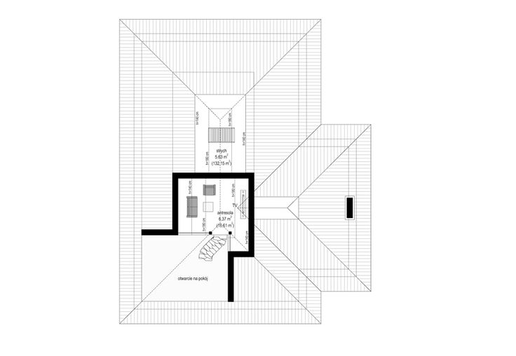 projekt-domu-rezydencja-z-widokiem-rzut-antresoli