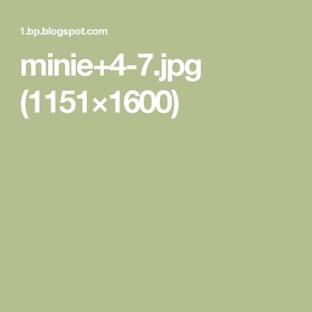 minie+4-7.jpg (1151×1600)