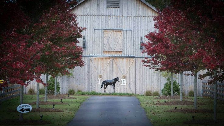 17 Best Images About Farm Weddings On Pinterest