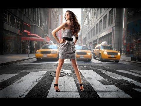 She's a Lady. Tom Jones, HD - YouTube