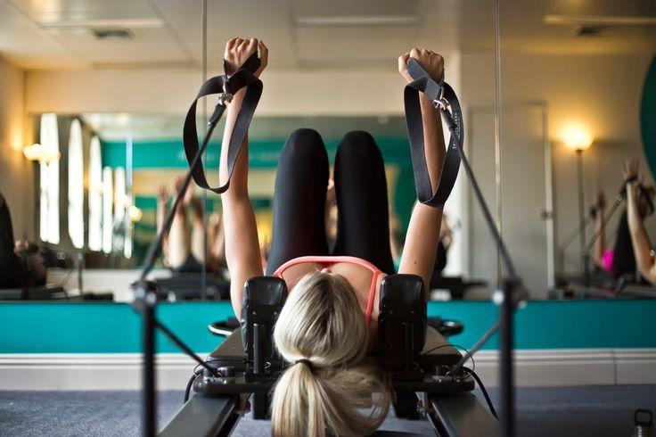 DEFINE YOURSELF.  Define your vision | Define your purpose | Define your goals | Define your body.   #kxpilates #reformerpilates #dynamicpilates #pialets #workout #fitspo