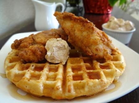 47 best cheat day junk food images on pinterest chicken and waffles forumfinder Images