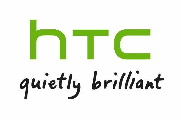 HTC signe un très bon quatrième trimestre 2014 et renoue avec la croissance - http://www.frandroid.com/marques/htc/261465_htc-signe-un-tres-bon-quatrieme-trimestre-2014-et-renoue-avec-la-croissance  #HTC, #Économie