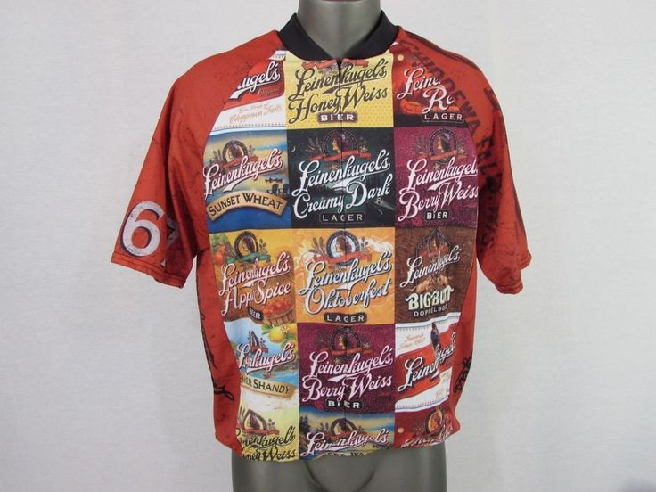 17 best images about beer gear on pinterest craft beer for Craft beer cycling jerseys