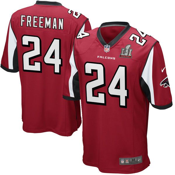 1000 images about nfl big and tall t shirts jerseys for Xxl tall white t shirts