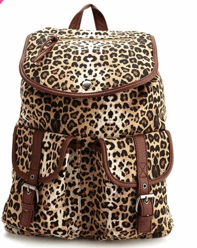 Cute Handbags For Teens | The 20 Cutest Bags for Back-to ...