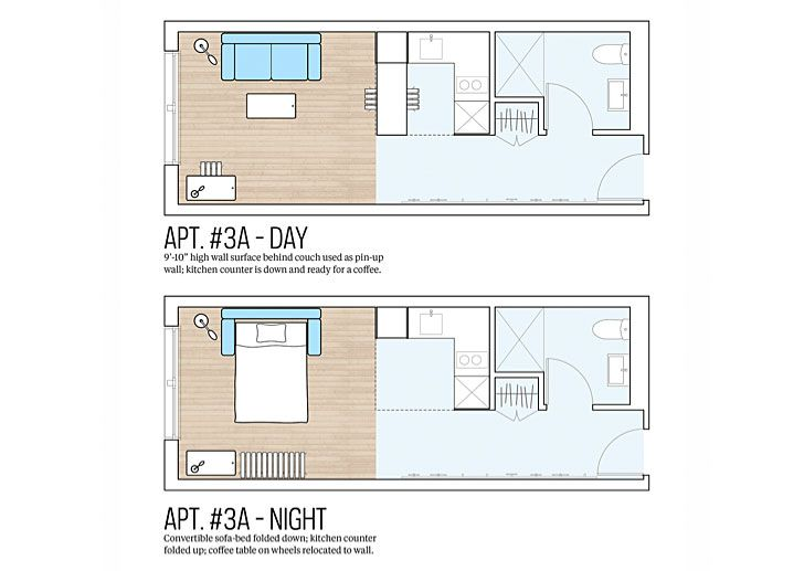 Apartment Design Competition 2524 best for a home images on pinterest | architecture, small