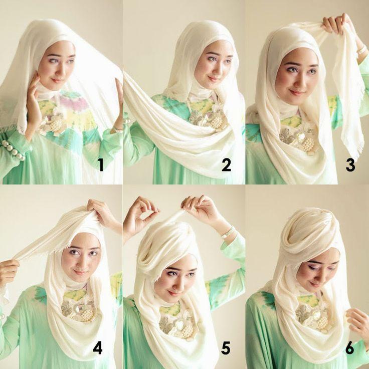 hijabdp+copy.jpg (1000×1000)