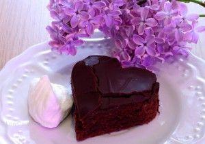 19 Besten Kuchen Bilder Auf Pinterest Desserts Leckereien Und