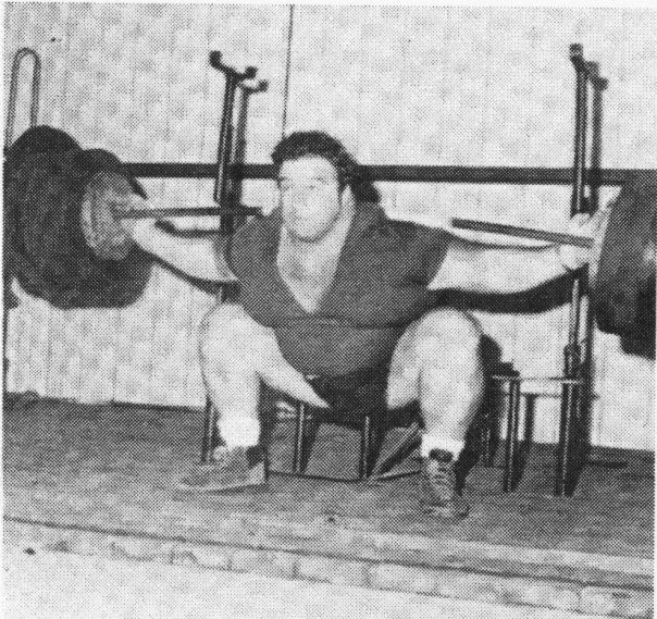 Strongest Bench Press: 82 Best World's Strong Man Images On Pinterest