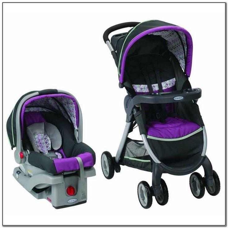 Baby Trend Tri Fold Mini Stroller Walmart Design