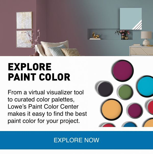 explore the lowe s paint visualizer and see colors come to on valspar paint colors visualizer id=88837