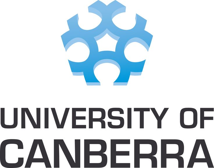 Lectures & Tutorials: University of Canberra