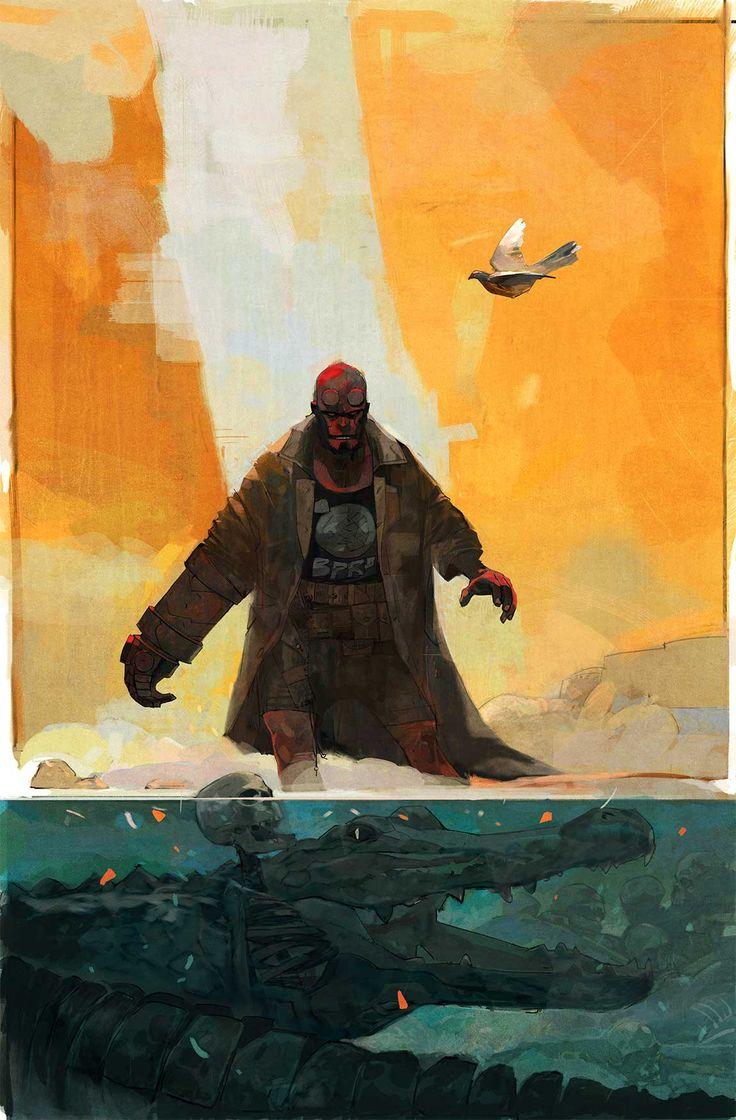 best comics images on pinterest comics marvel comics and comic