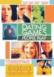Dating Games People Play [DVD] [English] [2005], 13032197