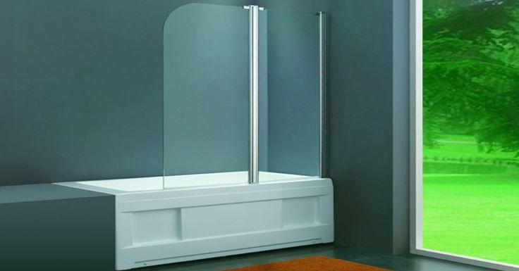 Mire jó a kádparaván? 🤔  A kádparaván tulajdonképpen egy edzett üveglap, melyet a falra rögzítenek a káddal egy vonalban. Ez az üveglap segít megóvnunk a fürdőszoba padlóját a kifröccsenő víztől. A kádparaván igazából a zuhanyfüggönyök feladatát látja el, viszont sokkal több előnnyel rendelkezik, mint elavult elődje.