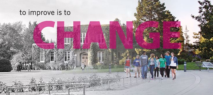 The 2014 UBC Annual Alumni Appeal - start an evolution UBC   Connect   Engage   Donate