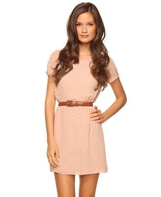 #Pink #Dress #Cheap