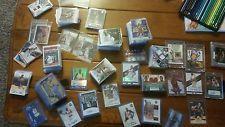 Basketball dutch auction 10 cards Curry Lebron West Carter Auto jerseys