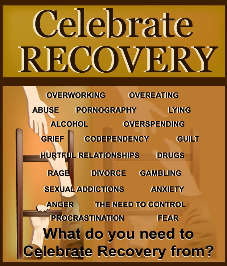 Image result for thank you card for celebrate recovery sponsor