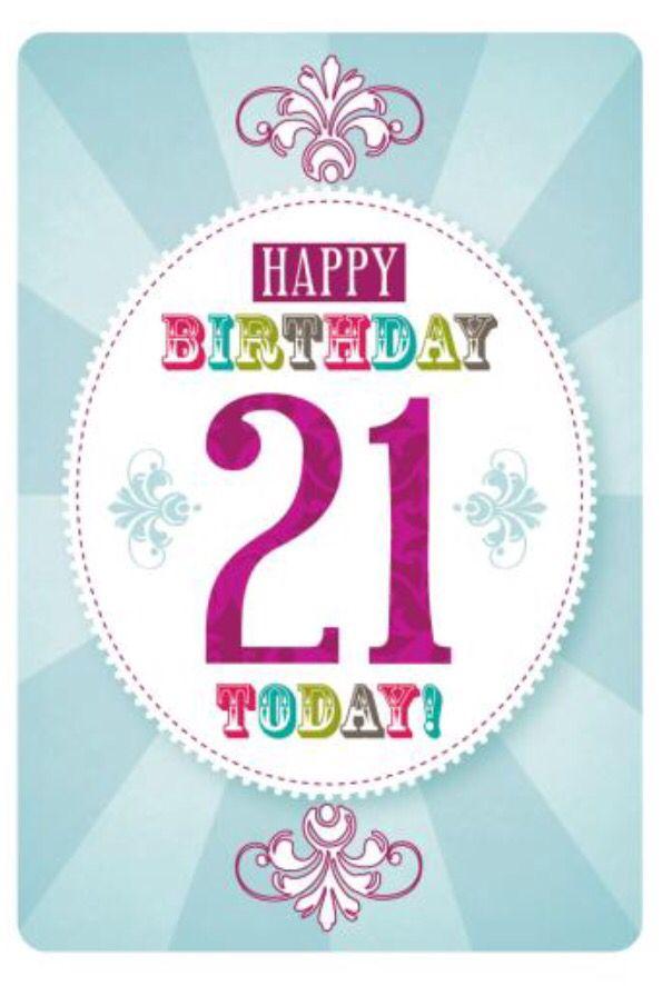 28 best birthday wishes images on Pinterest | Birthday ...