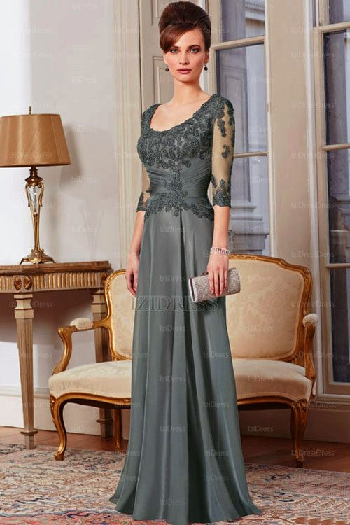 Special Occasion Dresses,Evening Dresses,Party Dresses,Cocktail Dresses,buy Evening Dress online,cheap evening dress,evening gowns, cocktail dress online, womens cocktail dresses, evening party dresses at IZIDRESS.com