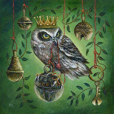 11818 Best Love For Owls Images On Pinterest Owls Owl