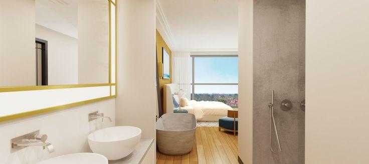 Najnowsze-tendencje-w-projektowaniu-apartamentowiec_dune_w_Mielnie_5