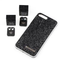 iPhone 7Plus External Lenses
